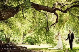wedding venues outdoor enchanted garden wedding venues huntsville venues