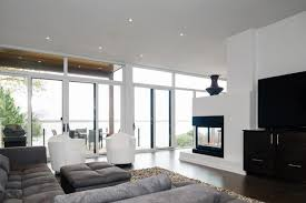 interior glass walls for homes interior glass walls for homes home design ideas and pictures