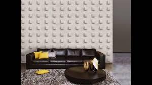 home decor wallpapers wallpaper tanzania 255713920565 wallpaper in tanzania tanzania