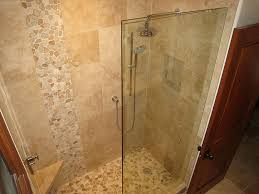 Travertine Bathrooms Tantillo Construction Portfolio Bathrooms Photo Gallery
