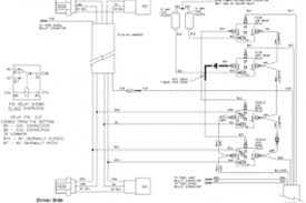 wiring diagram for boss snow plow wiring diagram