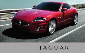 where to buy car manuals 2012 jaguar xk windshield wipe control jaguar xk 2012 misc documents brochure pdf
