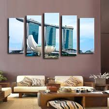articles with wall decor singapore online tag wondrous wall decor