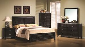 Set Bedroom Furniture Greensburg Bedroom Set Item Series B671 Ogle Furniture Ashley
