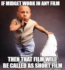 Meme The Midget - midget memes best funny midget memes happy wishes