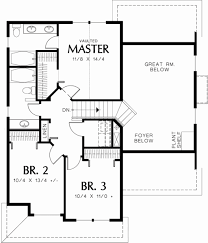 1500 square house plans one story house plans 1500 square traditional
