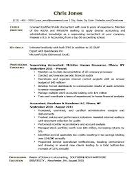 exle of objective in resume exle of objective for resume statements necessary yet what is a
