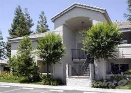1 bedroom apartments in bakersfield ca 1 bedroom apartments for rent in bakersfield point2 homes