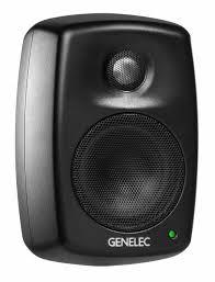 4010a installation speaker genelec com