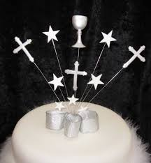 communion cake toppers astounding communion cake toppers 79 for home remodel ideas