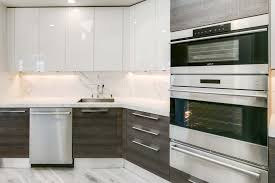 versus light kitchen cabinets everything you need to about cabinet lighting