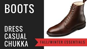 men u0027s fall u0026 winter leather boots how to wear men u0027s boots