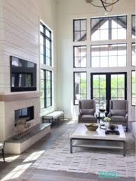 Windows Family Room Ideas Best Of Windows Family Room Designs With Family Room Windows