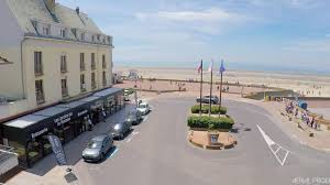 chambres d hotes fort mahon plage hotel la terrasse fort mahon plage updated 2018 prices