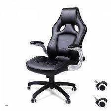 amazon bureau bureau amazone bureau amazon chaise de bureau chaise bureau