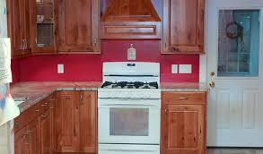 kitchen u0026 bathroom remodeling custom cabinets kirkville
