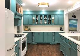 kitchen colors to go with white cabinets 10 best kitchen paint colors