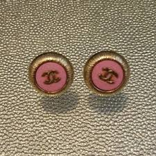 designer earrings chanel jewelry chance perfume with free designer earrings poshmark