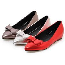 Comfortable Stylish Heels Discount Comfortable Stylish Shoes Women 2017 Comfortable