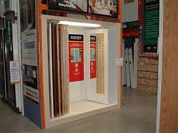 home depot doors interior wood home depot doors interior door safety latch home depot plans