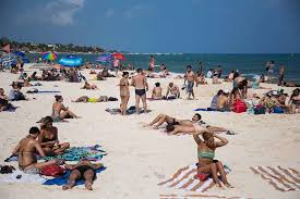 is it safe to travel to mexico images In general mexico safe canadian travel experts say jpg