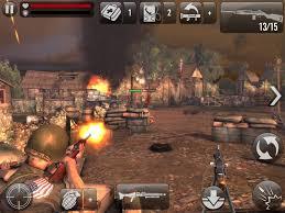frontline commando d day apk frontline commando d day v3 04 apk unlimited myanmar encyclopedia
