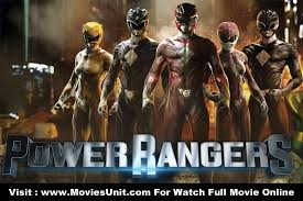 watch power rangers 2017 movie free download