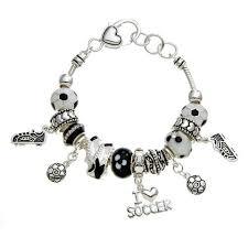 black bead charm bracelet images Bracelet tagged quot charm bracelets quot pammyjfashions jpg