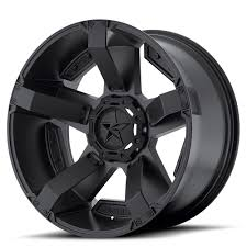 black jeep black rims kmc wheel street sport and offroad wheels for most applications