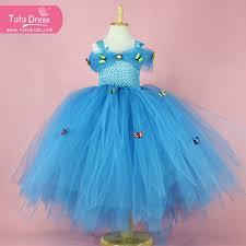 Halloween Costume Cinderella Suzuya Rakuten Ichiba Rakuten Global Market Cinderella Dress