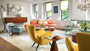 home design interior ideas design interior design new york by design design ideas
