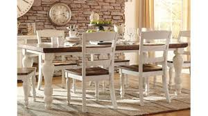 farm dining room table farm dining room table rustic slate gray the clayton 25