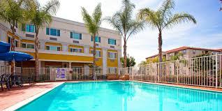 Anaheim Zip Code Map by Holiday Inn Express U0026 Suites Garden Grove Anaheim South Hotel By Ihg