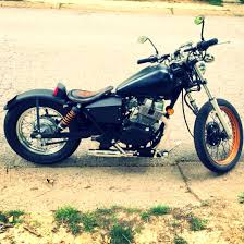 honda rebel 250 i u0027ve narrowed it down to three bikes if only