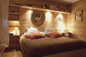 chambre d hote palavas les flots pas cher chambres d hotes beziers et alentours chambres d hotes beziers et