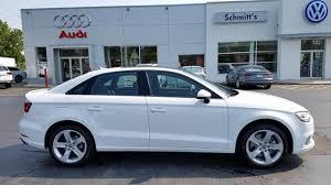 audi a3 sedan lease audi a3 sedan from your bowmansville ny dealership s