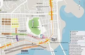 Ferry Terminal Floor Plan Busan South Korea Cruise Ship Schedule Cruisemapper