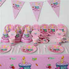 girl birthday themes search on aliexpress by image