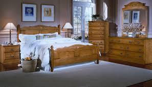 Sumter Oak Bedroom Furniture Creditrestoreus - Youth bedroom furniture north carolina