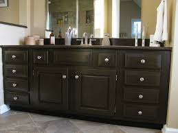 ideas on 7 types of bathroom cabinet doors see our full gallery
