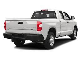 Cobb County Bench Warrants 2017 Toyota Tundra Sr Toyota Dealer Serving Kennesaw Ga U2013 New