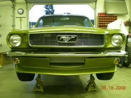 mustang 2 3 turbo gt140t 66 mustang svo 2 3 turbo is on the road mustangforums com