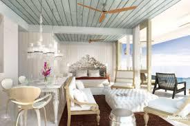 beach home decor 2 beach home decor living room living room fantastic formal living