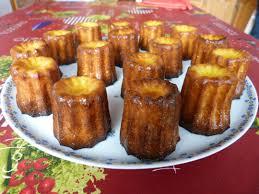 cuisine bordeaux mat bildet matrett produsere baking dessert kake asiatisk mat