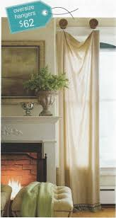33 best curtains images on pinterest curtains curtain ideas and