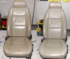 Upholstery In Albuquerque Auto Upholstery Repair Dashboard And Car Scratch Repair