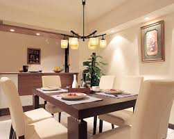 pendant lighting kitchen pendant lighting kitchen island diy wide plank butcher block