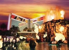 las vegas vacations travel cheap vacation packages