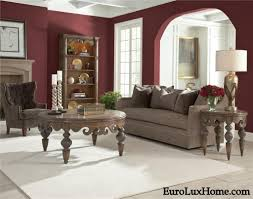 Colors For A Dining Room Color Trends Letters From Eurolux