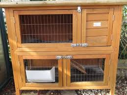 Indoor Hutches 177 Best Bunny Images On Pinterest Bunny Cages Guinea Pigs And